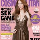 Arci Muñoz - Cosmopolitan Magazine Cover [Philippines] (June 2016)