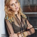 Chiara Ferragni - Grazia Magazine Pictorial [China] (12 September 2018) - 454 x 568