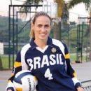 Ana Ida Alvares