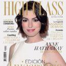 Anne Hathaway - 454 x 578