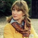 Felicity Kendal - 454 x 333