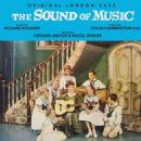 The Sound Of Music Original 1961 London Cast Starring Jean Bayliss - 454 x 454