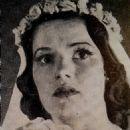 Yuliya Borisova - 454 x 664