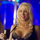 Katie Morgan star as Stacey in Kevin Smith comedy 'Zack and Miri Make a Porno.'