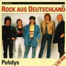 Rock Aus Deutschland (Ost) (Volume 19)