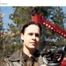 Chad Lowe star as Orin Sanders in Red Betsy. Photo by Jo Scheder. © 2007 Lang Films, LLC.