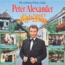 Peter Alexander - Mein Wien