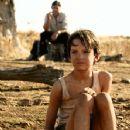 Kodi Smit-McPhee as Rai in Romulus, My Father