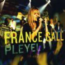 France Gall - Pleyel