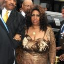 Aretha Franklin's Son: Attacked In Detroit - 454 x 726