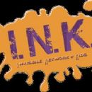 I.N.K. Invisible Network of Kids