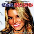 Jessica Simpson - Maximum Jessica Simpson