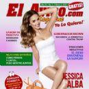 Jessica Alba - 454 x 587
