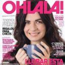 Soledad Villamil - 454 x 548