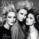 WSJ Magazine September 2018