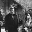 Debra Paget - The Haunted Palace - 454 x 255