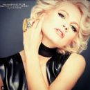 Chloe Jasmine Whichello