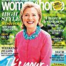 Hillary Clinton - 454 x 607