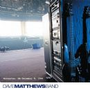 1998-12-08: DMB Live Trax, Volume 1: Worcester Centrum Centre, Worcester, MA, USA