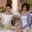 The Designing Women Reunion - Annie Potts - 454 x 346