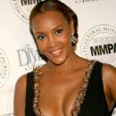 Vivica Fox - 14 Annual Diversity Awards Gala - Arrivals, November 19 2007
