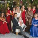 Jaime Camil and Heidi Balvanera- wedding photos
