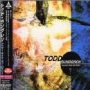 Todd Rundgren - Another Side Of Roxy
