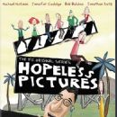 A scene from Hopeless Pictures Boxart