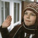 Nicholas Hoult as Marcus in Universal's About A Boy - 2002