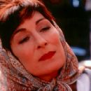Anjelica Huston in USA Films' Agnes Browne - 2000