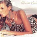 Charisse Verhaert - 454 x 340