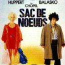 Films directed by Josiane Balasko
