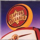 Clapton Unleaded