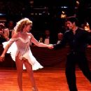 Jane Krakowski and Chayanne in Dance With Me