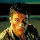 Jean Claude Van Damme in Double Team - 1997