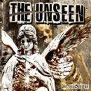 The Unseen - Internal Salvation