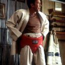 Tim Allen as Joe, a divorced corporate Everyman, in 20th Century Fox's Joe Somebody - 2001