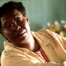 Whoopi Goldberg as Raynelle Slocumb in Fox Searchlight's Kingdom Come - 2001
