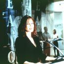 Barbara Hershey as Valerie in Lions Gate's Lantana - 2001