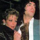 Paul & Lisa