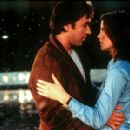 John Cusack and Kate Beckinsale in Miramax's Serendipity - 2001