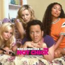 Touchstone's The Hot Chick - 2002