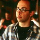 Director David Wain on the set of USA Films' Wet Hot American Summer - 2001