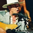 Neil Young in Paramount Classics' documentary Neil Young: Heart of Gold - 2006