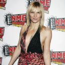 Jo Whiley - NME 2006 - 454 x 709