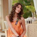 Dayana Mendoza - 403 x 604