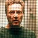 Christopher Walken as Victor Kelly in First Look's The Opportunists - 2000