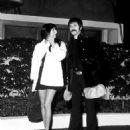 Sonny Bono - 454 x 551