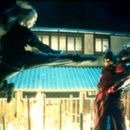 Donnie Yen and Yen Yee Kwan in Miramax's Iron Monkey - 2001 - 400 x 266