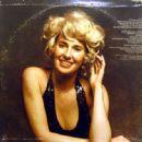 Tammy Wynette - 454 x 447